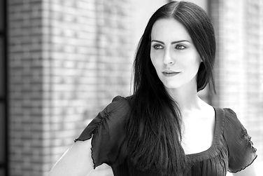 Ilona McCrea.jpg