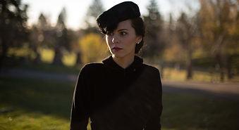 Ilona McCrea - Young Lorna.jpg