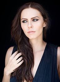 Ilona McCrea .jpg