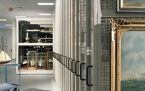 dense-rolling-art-storage-racks.jpg