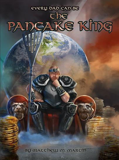 Pancake King front cover.jpg