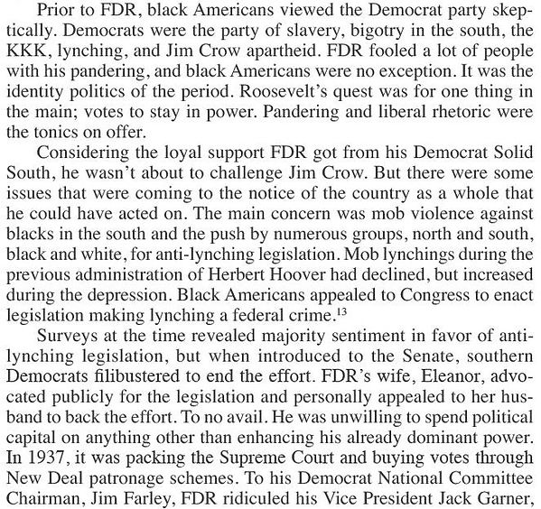 03 65 FDR pandering start-page-65a.jpg