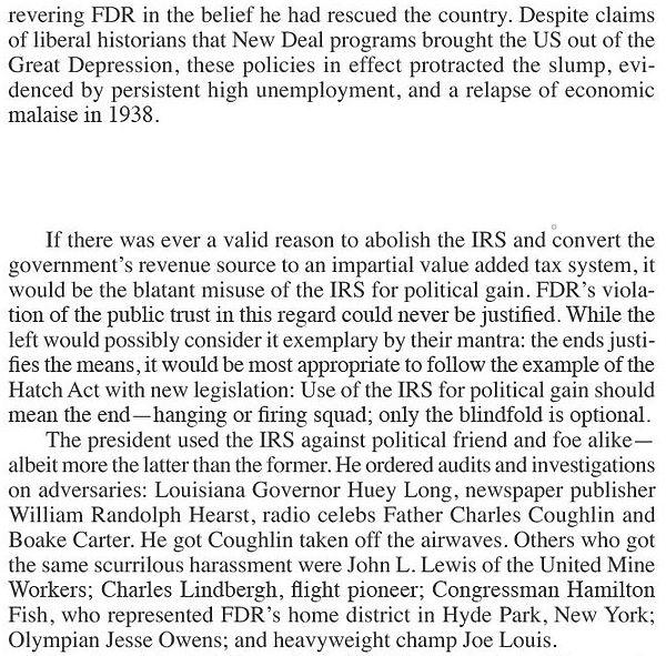03 68 Hatch IRS firing squad b-page-68b.