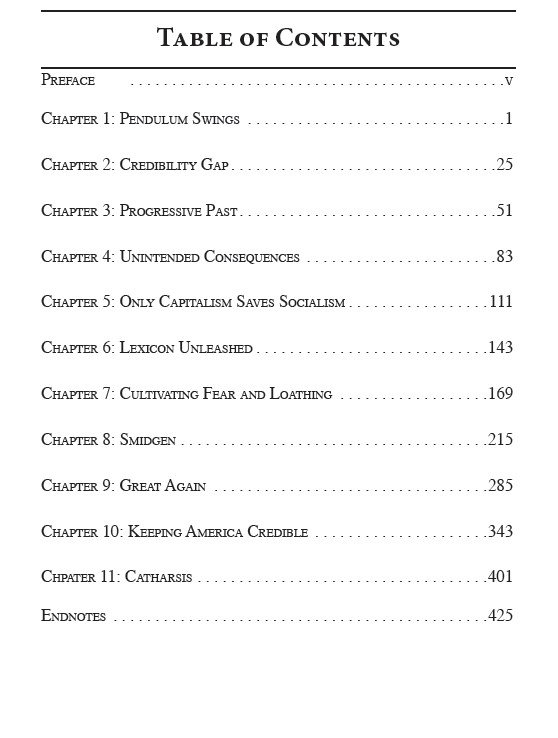 00 LotL Table of Contents.jpg