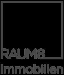 R8_Logo_dunkel_plus_RGB.png