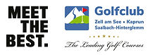 Zell_am_See_Meet_the_Best_Logo_schwarz.j