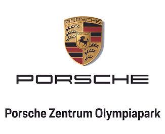 PZ_Logo_Print_Olympiapark.jpg