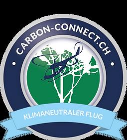 carbonconnect-seal_FLUG-HELI_DE.png