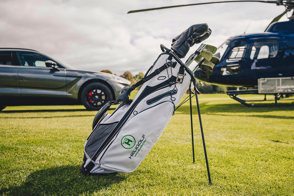 Golfbag mit Heli & Aston 1 pdf.jpg
