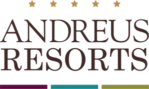 logo_andreus_resorts_4C.png