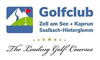 Zell_am_See_Meet_the_Best_Logo_schwarz_e