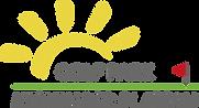GCMP_Logo_quer_RGB.png