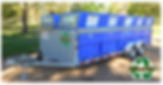 Alleycat Recycling Trailers