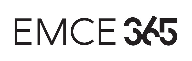 356_logo_1.jpg