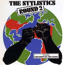 round two album stylistics.jpg
