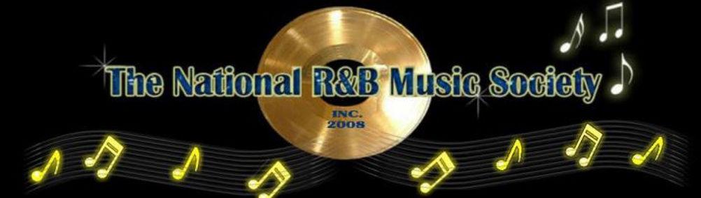 bookmark logo.JPG