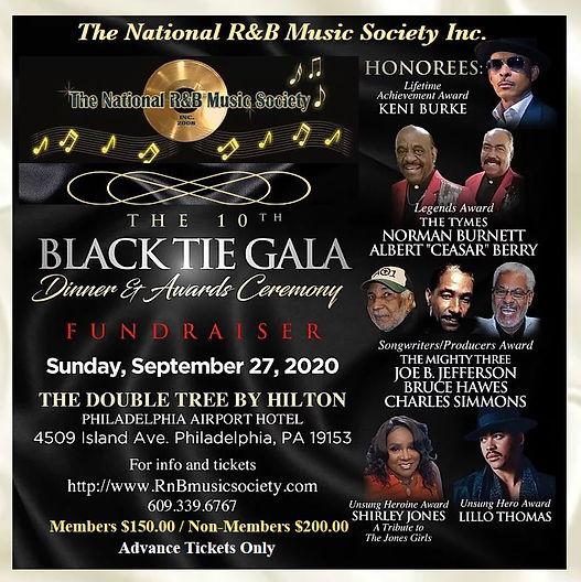 gala honorees 2 flyer.JPG