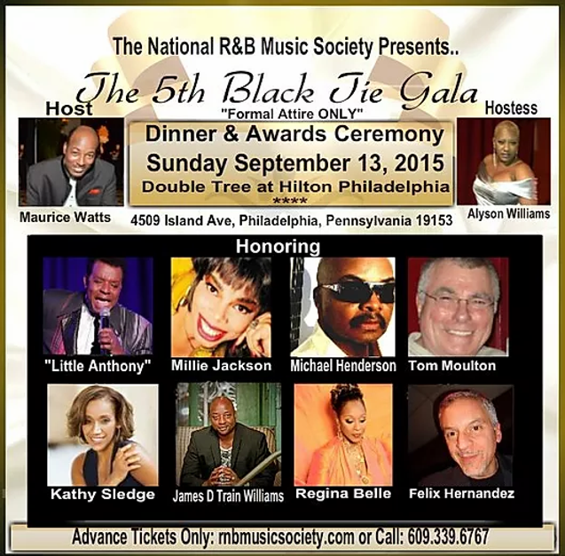 5th black tie gala.webp