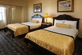 claridge double bed room.jpg