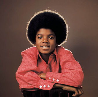 young mj mike.jpg