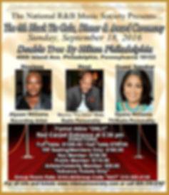 black tie 6th gala flyer.JPG