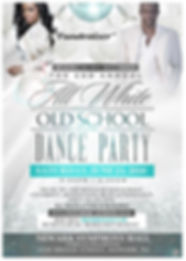 final Flyer 2nd all white.JPG