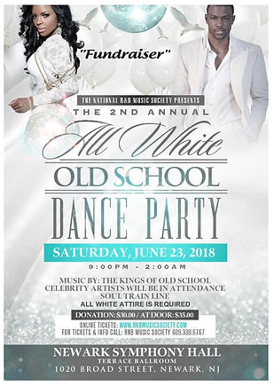final Flyer 2nd all white.JPG