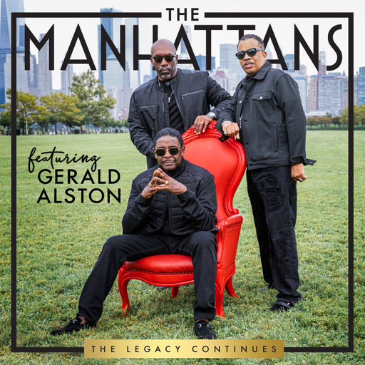 gerald manhattans new.jpg