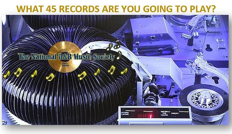 LOGO MEME RECORDS VINYL.JPG