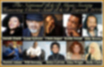 6th gala flyer honorees.jpg
