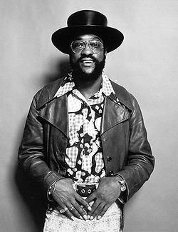 billy paul 1.jpg