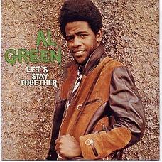 al green album.jpg