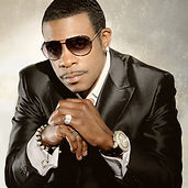 Keith-Sweat-1.jpg