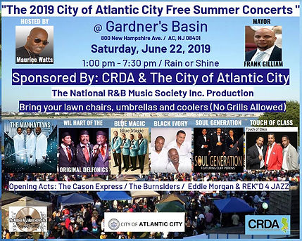 ac concerts june 22 flyer.JPG