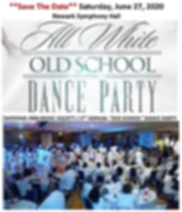 all white 4th flyer.JPG
