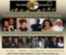 honorees gala 7th - Copy ( 1).jpg