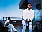 isley brothers ernie ron.jpg