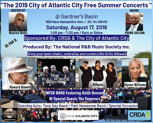 August 17 AC Summer Flyer Howard.JPG