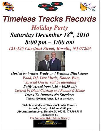 timeless track flyer.jpg
