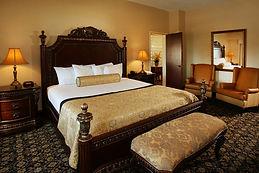 claridge king room.jpg