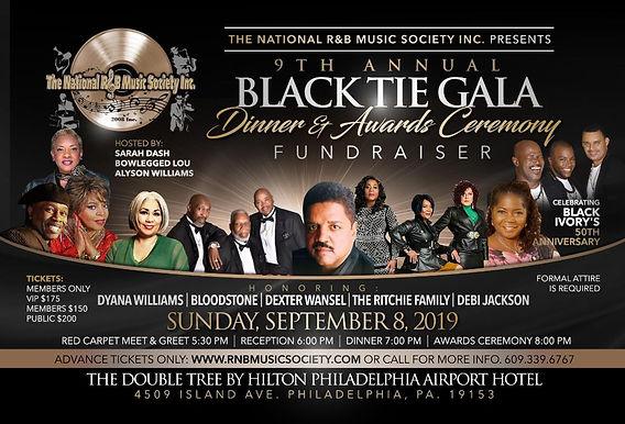 black tie gala flyer 9th.jpg