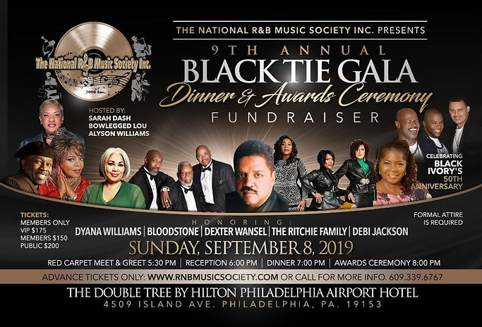 black tie gala flyer 9th.jpg