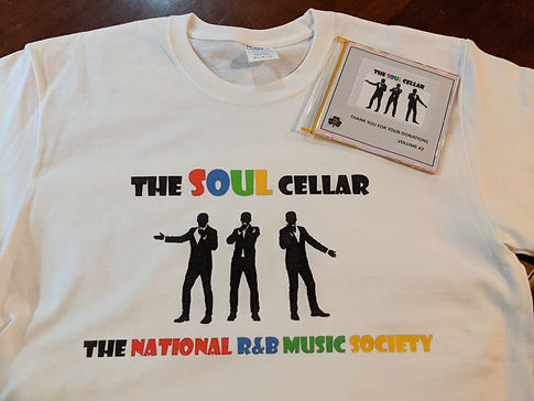 The Soul Cellar shirt.jpg