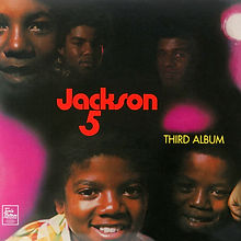 third-album-561c156d251a2 jackson five.j