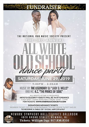 All flyer white 3rd.JPG