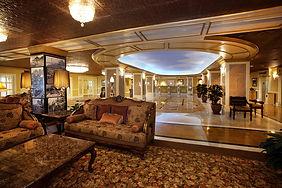 claridge lobby.jpg