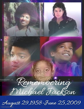 remember mj michael jackson.jpg
