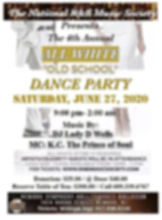 4th all white flyer 1.JPG
