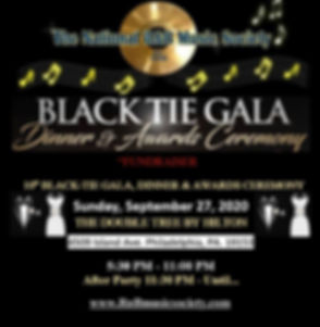 2020 black tie gala 10th flyer.JPG
