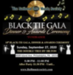 2020 black tie gala 10th flyer.JPG